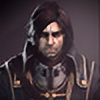 Corvo12's avatar