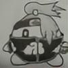 CorvoKenway's avatar