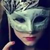 Corvonero89's avatar
