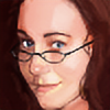 CorvoRidente's avatar
