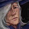 Corvu55's avatar