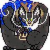 corvus-draconis's avatar