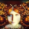 corvus-sky's avatar