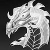 Corvus-wolf's avatar