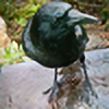 Corvus19's avatar