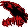 corvus23's avatar
