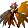 corvus431's avatar