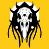 corvusaex's avatar