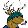 CorvusCaelum's avatar