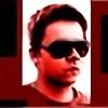CorvusCorax13's avatar