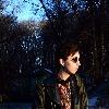 corvuscranium's avatar
