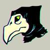 CorvusFel's avatar