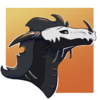 CorvusFossil's avatar