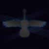 CorvusHooves's avatar