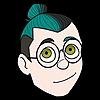CorvusInk's avatar