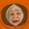 Corvuslotor's avatar