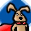 corvusmagister's avatar
