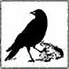 CorvusNero's avatar