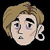 Corvusrattus's avatar