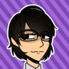 CorvusScientist's avatar