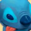 Corvusteeme's avatar
