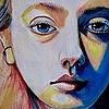 CorvusWolf23's avatar