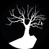 CorvuzC's avatar