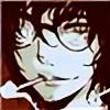 Corwe's avatar