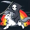 corwin97's avatar