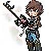 Corwinnius's avatar