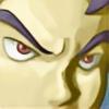 CORY-RAGNAROK's avatar