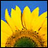 Cory5412's avatar
