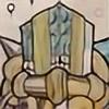corybziegler's avatar