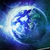 CoryCow's avatar