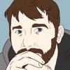 CoryGuinn's avatar