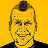 corykerr's avatar