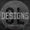 CoryLevyDesigns's avatar