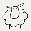 coryluky1's avatar