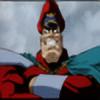 corymm32's avatar