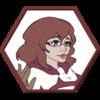 Coryn-Gearheart's avatar