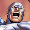corysprague's avatar