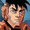 corytran's avatar