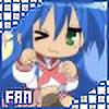 Coryu's avatar