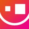 CoryZ40's avatar