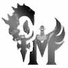 Cos-Mik's avatar