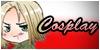 cos-poland's avatar