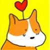cosacreative's avatar