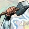 cosair62's avatar