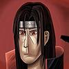 Cosanpe's avatar