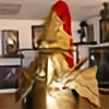 Cosarmor's avatar